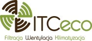 ITC ECO