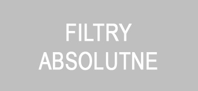 filtry-absoultne-slide