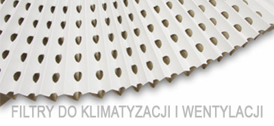 filtry-do-klimatyzacji-slide