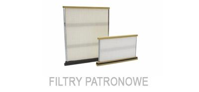 filtry-patronowe-slide