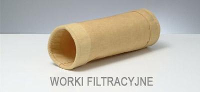 worki-filtracyjne-slide