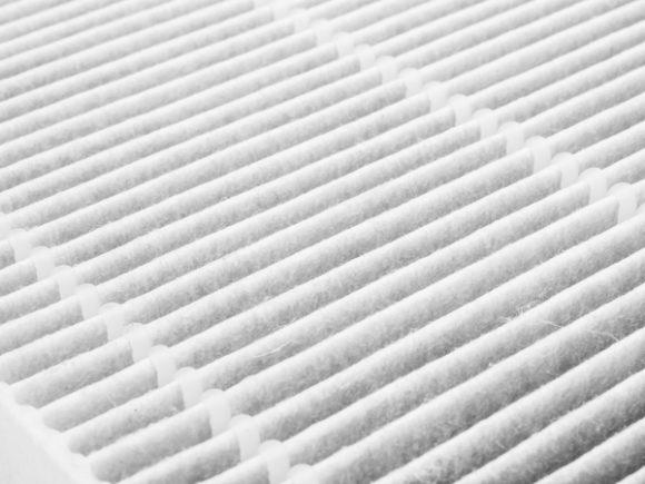 filtry do klimatyzacji